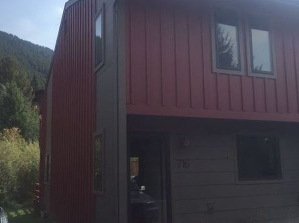 Rental Listings in Jackson WY - 18 Rentals | Zillow