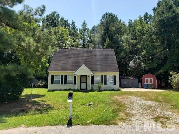 Durham NC Foreclosures & Foreclosed Homes For Sale - 97