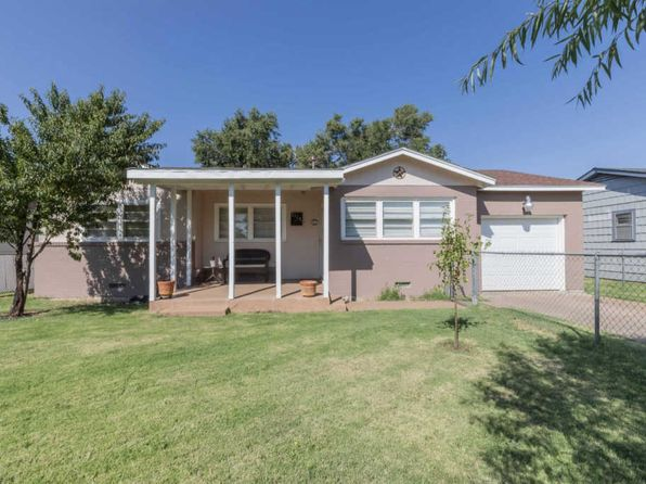 Amarillo Real Estate - Amarillo TX Homes For Sale | Zillow