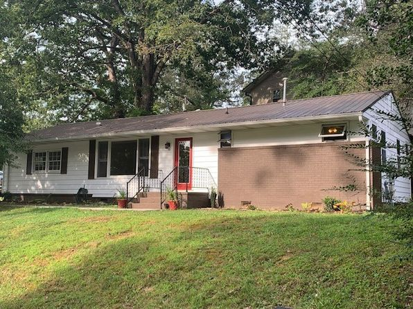 Brevard Real Estate - Brevard NC Homes For Sale | Zillow