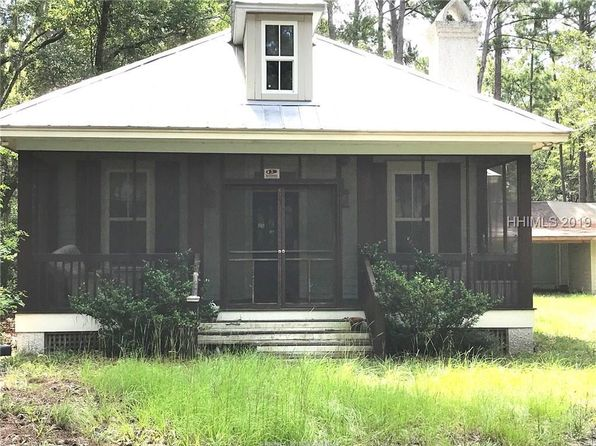 Wondrous Beaufort County Real Estate Beaufort County Sc Homes For Download Free Architecture Designs Sospemadebymaigaardcom