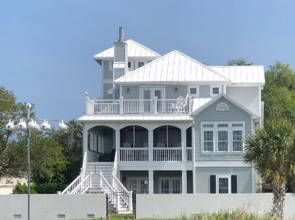 Onslow County NC For Sale by Owner (FSBO) - 52 Homes | Zillow