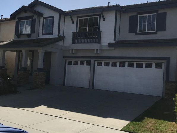 Prime Apartments For Rent In Oxnard Ca Zillow Download Free Architecture Designs Fluibritishbridgeorg