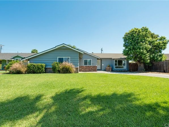 West Covina Real Estate - West Covina CA Homes For Sale | Zillow