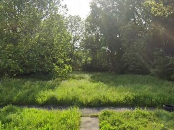 Memphis TN Land & Lots For Sale - 222 Listings | Zillow