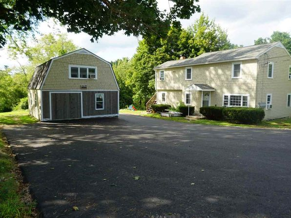 Fabulous Kingston Real Estate Kingston Nh Homes For Sale Zillow Home Interior And Landscaping Sapresignezvosmurscom