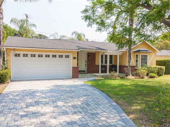 Large Modern - Burbank Real Estate - 7 Homes For Sale | Zillow