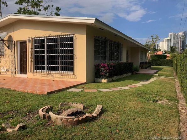 Terrazzo Floor Miami Real Estate Miami Fl Homes For Sale