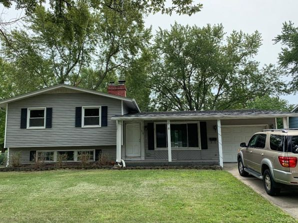 Houses For Rent in Dekalb IL - 19 Homes | Zillow