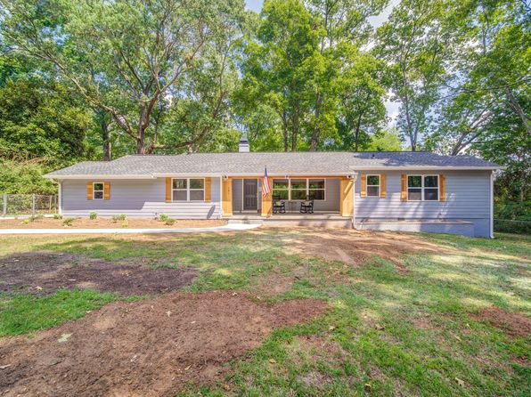 Cool Marietta Real Estate Marietta Ga Homes For Sale Zillow Home Interior And Landscaping Elinuenasavecom