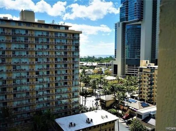 Outstanding Apartments For Rent In Honolulu Hi Zillow Download Free Architecture Designs Rallybritishbridgeorg