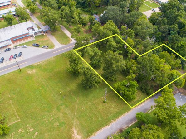 Albany GA Land & Lots For Sale - 217 Listings | Zillow