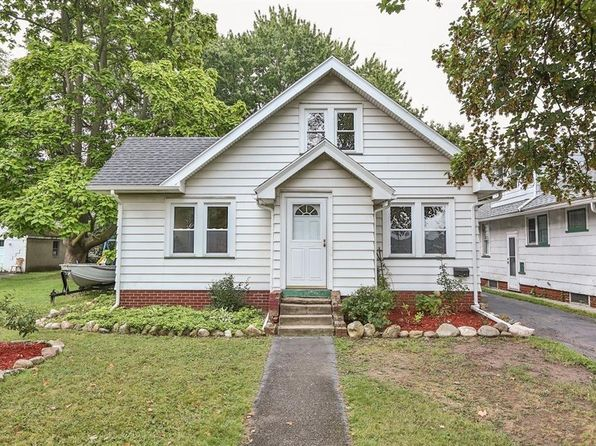 Gates Real Estate - Gates NY Homes For Sale | Zillow