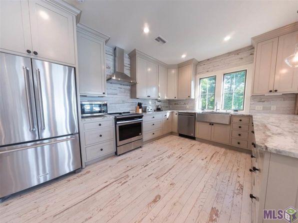 Baton Rouge La Luxury Apartments For Rent 191 Rentals Zillow