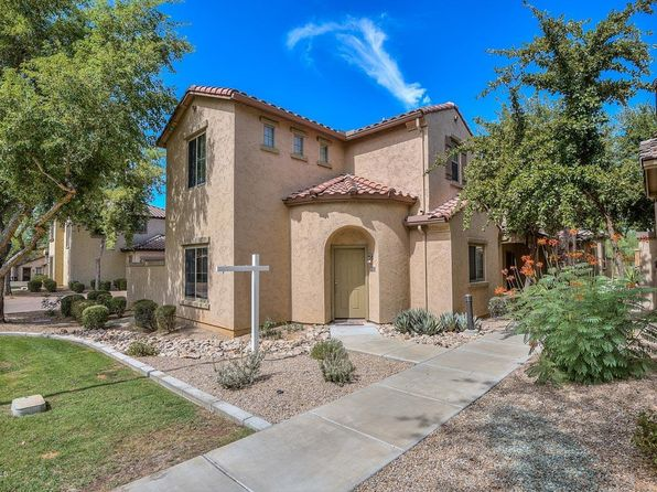 Recently Sold Homes In Anthem Az 2 215 Transactions Zillow