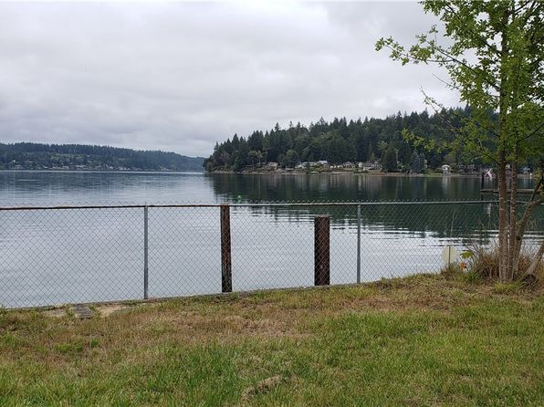 Waterfront - WA Real Estate - Washington Homes For Sale | Zillow