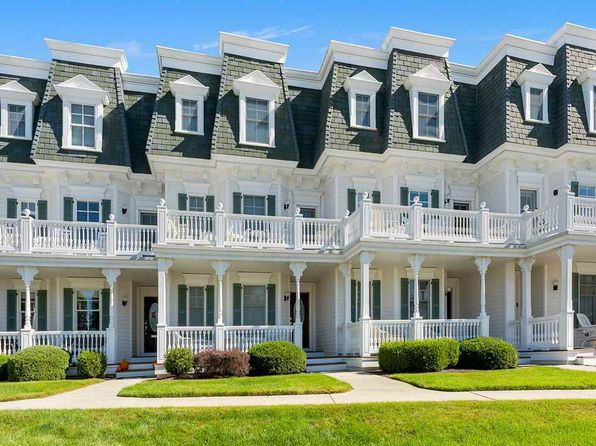 Cape May Real Estate - Cape May NJ Homes For Sale   Zillow