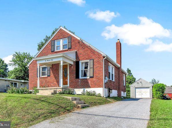 Magnificent Dallastown Real Estate Dallastown Pa Homes For Sale Zillow Interior Design Ideas Tzicisoteloinfo