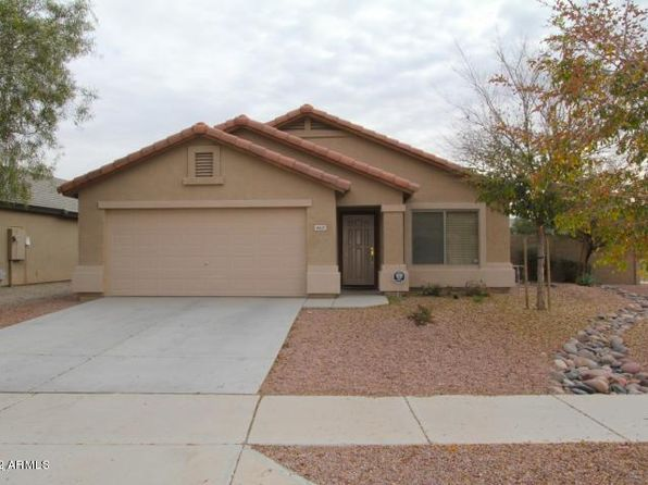 Marvelous Houses For Rent In Laveen Phoenix 93 Homes Zillow Download Free Architecture Designs Scobabritishbridgeorg