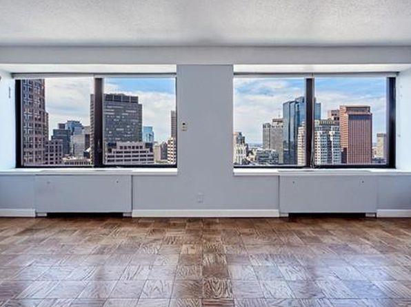 Fine Waterfront Boston Real Estate Boston Ma Homes For Sale Interior Design Ideas Grebswwsoteloinfo