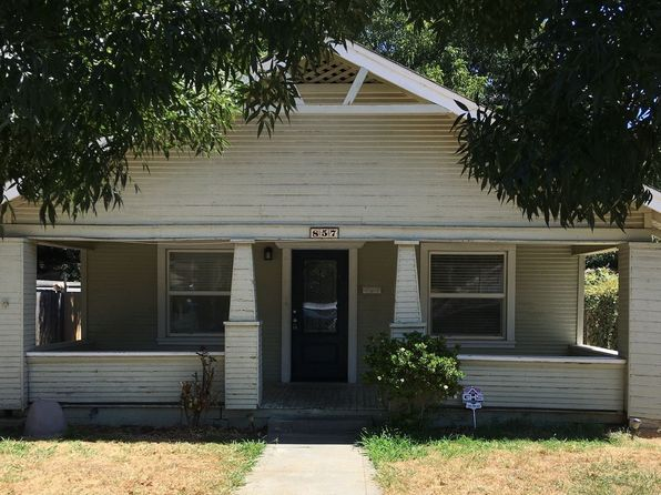 Houses For Rent in Yuba City CA - 32 Homes | Zillow