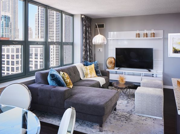 Apartments For Rent in Illinois | Zillow