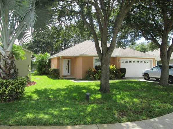 Surprising Rental Listings In Melbourne Fl 199 Rentals Zillow Home Interior And Landscaping Ologienasavecom