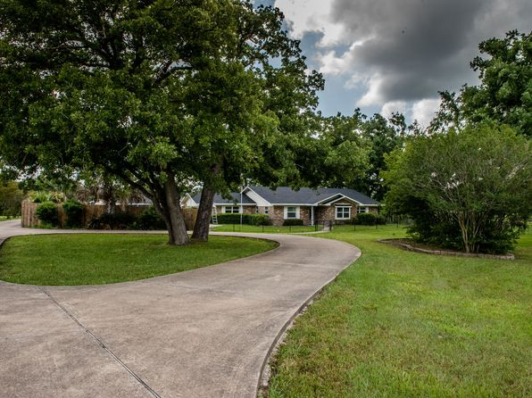 Huntsville TX For Sale by Owner (FSBO) - 9 Homes | Zillow