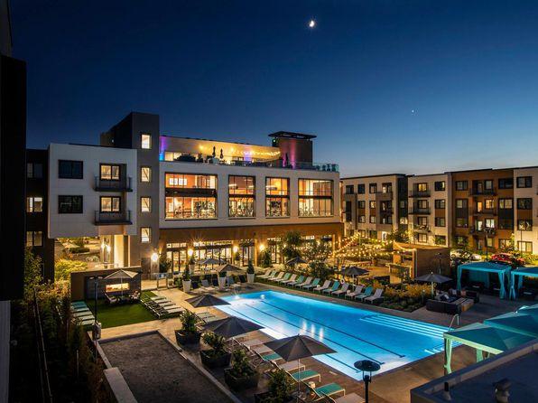 Menlo Park CA Pet Friendly Apartments & Houses For Rent ...