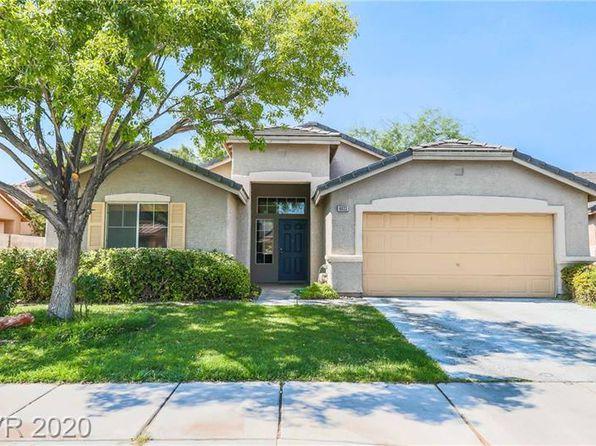 Centennial Hills Real Estate - Centennial Hills Las Vegas Homes For Sale |  Zillow