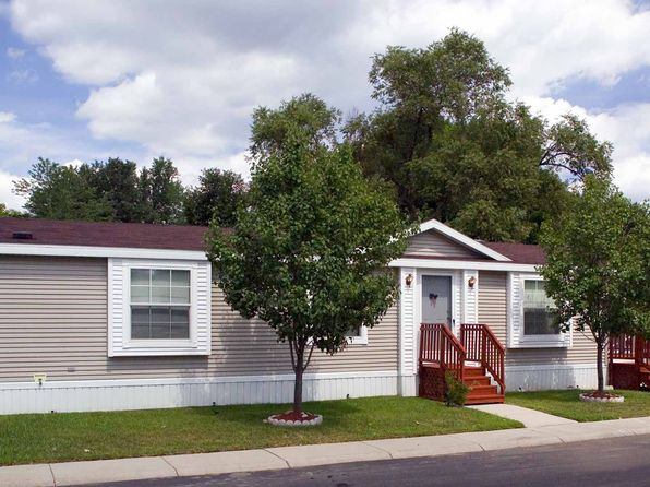 Rental Listings in Holly MI - 14 Rentals   Zillow