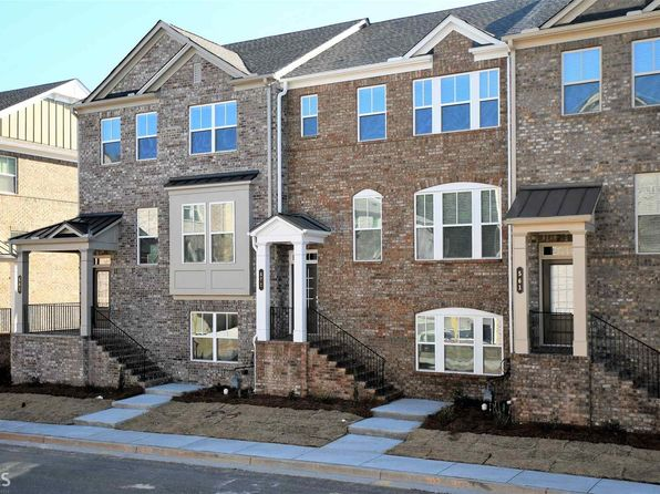 Astonishing Townhomes For Rent In Gwinnett County Ga 96 Rentals Zillow Download Free Architecture Designs Jebrpmadebymaigaardcom