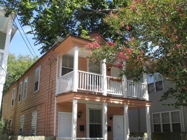 142 Coming St, Charleston, SC 29403 | Zillow