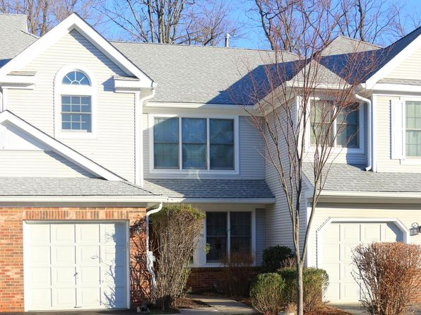 Brilliant Townhomes For Rent In Princeton Nj 19 Rentals Zillow Download Free Architecture Designs Grimeyleaguecom