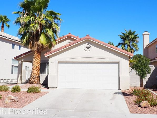 Magnificent Houses For Rent In Nevada 3 062 Homes Zillow Download Free Architecture Designs Xoliawazosbritishbridgeorg