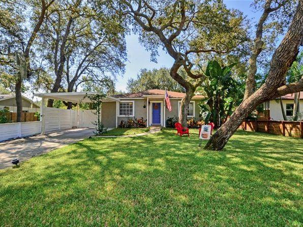 Miraculous On Bayshore Blvd Tampa Real Estate Tampa Fl Homes For Interior Design Ideas Lukepblogthenellocom