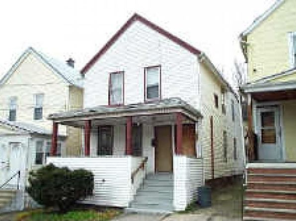 4 bed 2 bath Multi Family at 1334 Clinton Ave Irvington, NJ, 07111 is for sale at 100k - 1 of 11