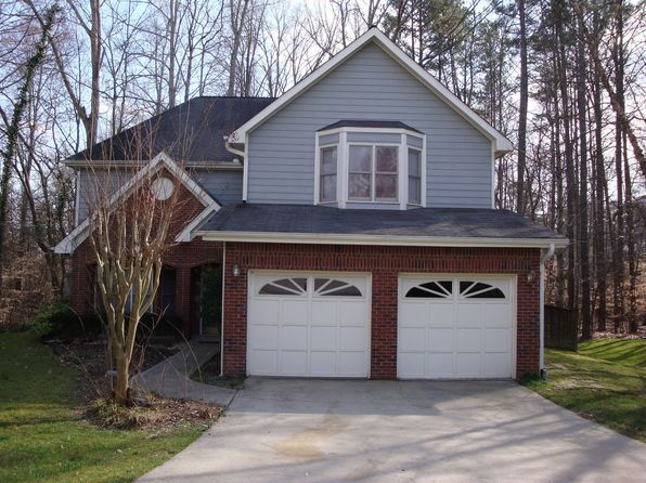 4 bed 3 bath Single Family at 8090 Henderson Ct Alpharetta, GA, 30004 is for sale at 299k - 1 of 36