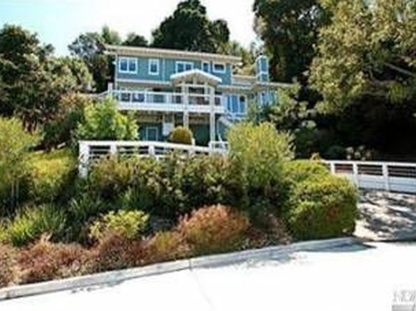 belvedere tiburon single parents This single-family home is located at 132 bella vista ave, belvedere tiburon, ca 132 bella vista ave is in belvedere tiburon, ca and in zip code 94920 132 bella vista ave has 1 bed, 2 baths, approximately 919 square feet and was built in 1900.