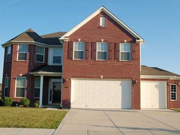 4 bed 3 bath Single Family at 8611 Blair Castle Ct Indianapolis, IN, 46259 is for sale at 269k - 1 of 48