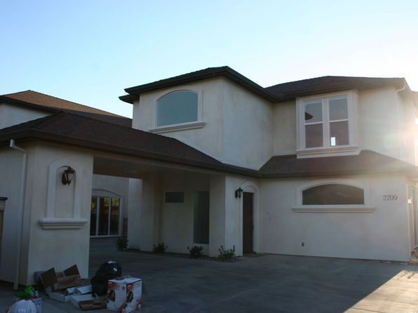 5 bed 3.5 bath Single Family at 2709 Floral Ave Chico, CA, 95973 is for sale at 469k - 1 of 26