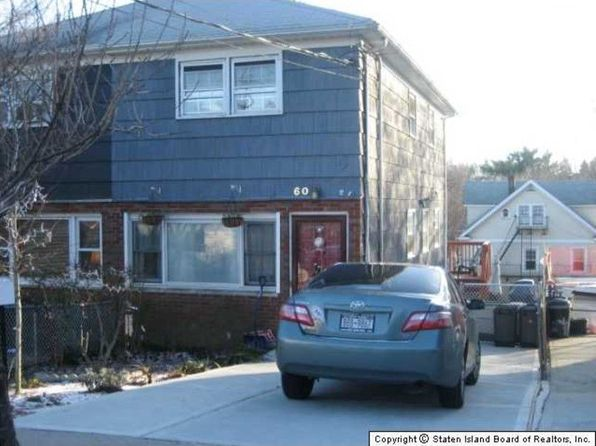 955 richmond rd staten island ny 10304 zillow for 10 richmond terrace staten island ny 10301