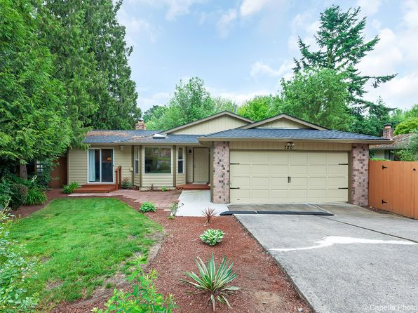 745 sw willow creek dr beaverton or 97003 zillow for 5668 willow terrace dr