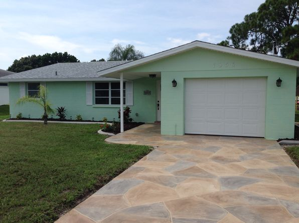 Overbrook Gardens - Englewood Real Estate - Englewood FL ...