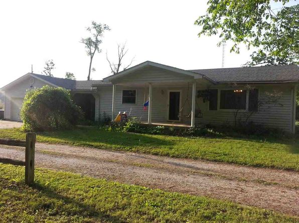 State Line Real Estate - State Line West Terre Haute Homes For Sale | Zillow
