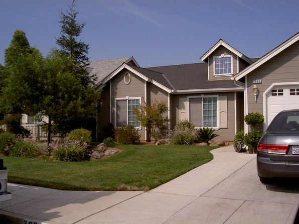 Houses For Rent In Fresno Ca 193 Homes Zillow