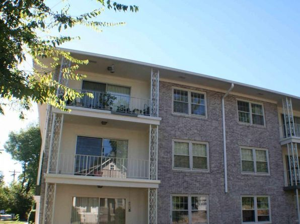 Apartments For Rent In Greensboro Nc Zillow