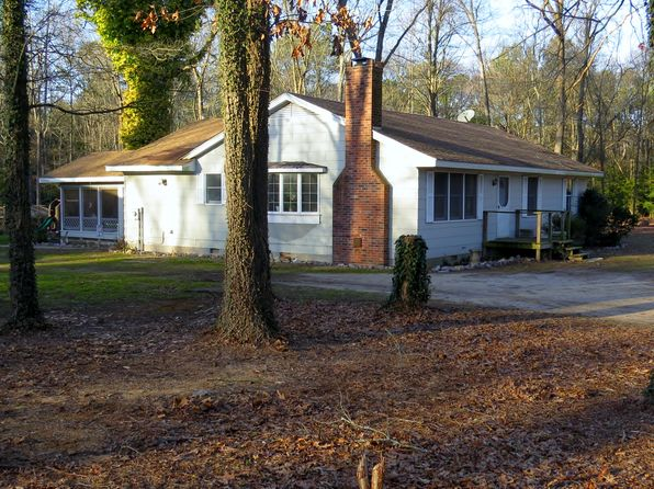 recently sold homes in assawoman va 2 transactions zillow