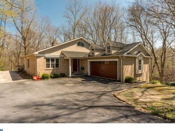 refton singles Refton real estate search - 0 refton, pa properties find refton homes for sale, foreclosures, school district information, and demographics - clrsearch.