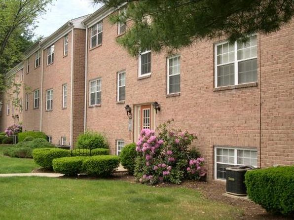 Studio Apartment Youngstown Ohio apartments for rent in boardman oh | zillow